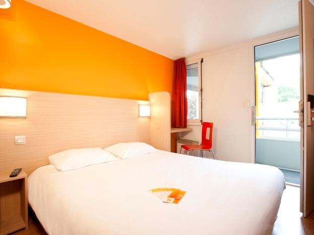 Double Room Winter Promotion
