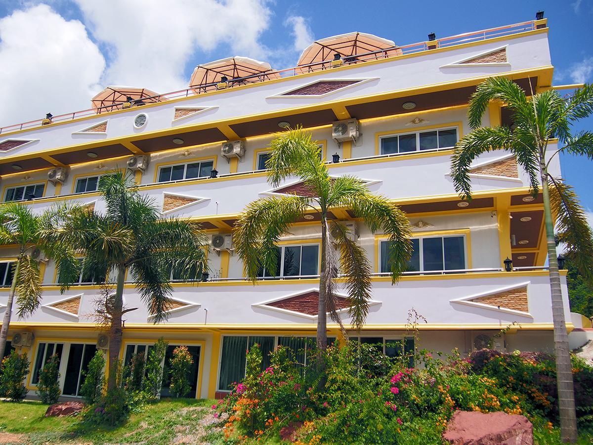 lake terrace resort in satun room deals photos reviews rh agoda com