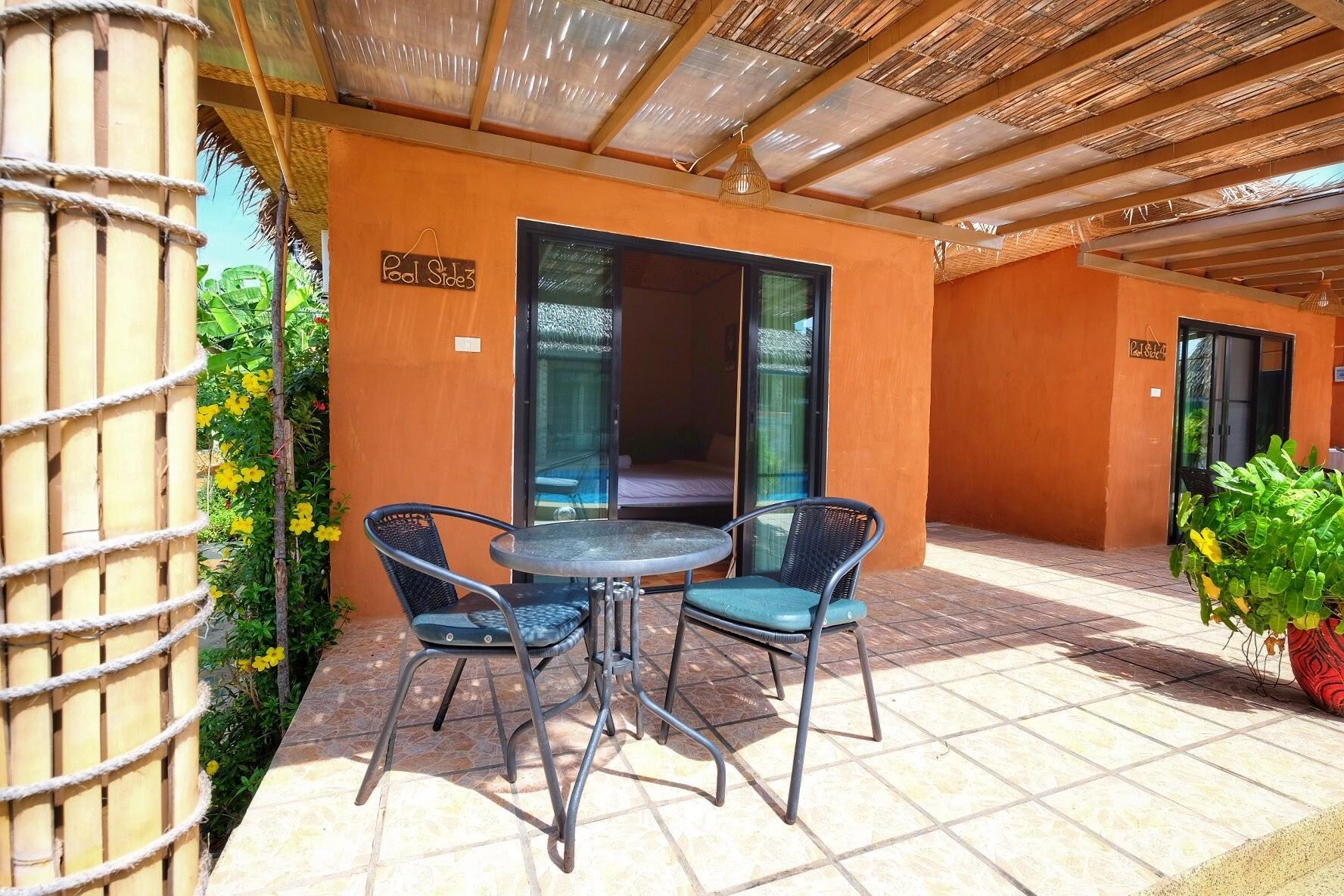 panisara pool villa huahin room deals reviews photos hua hin rh agoda com