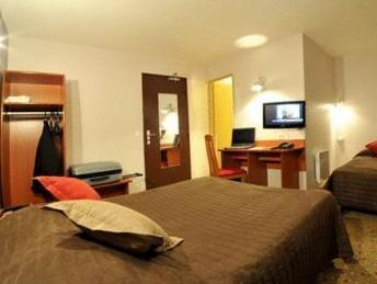 Driepersoonskamer (1 Tweepersoonsbed en 1 Eenpersoonsbed) (Triple Room (1 Double Bed + 1 Single Bed))