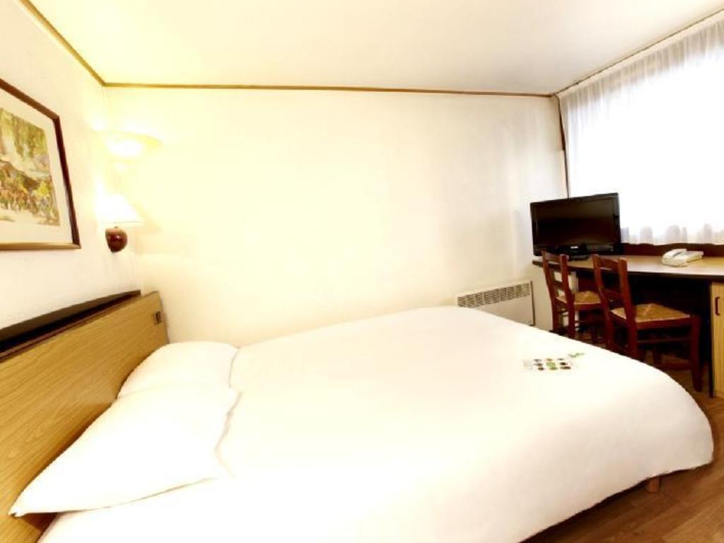 campanile bordeaux ouest le bouscat hotel bruges offres sp ciales pour cet h tel. Black Bedroom Furniture Sets. Home Design Ideas