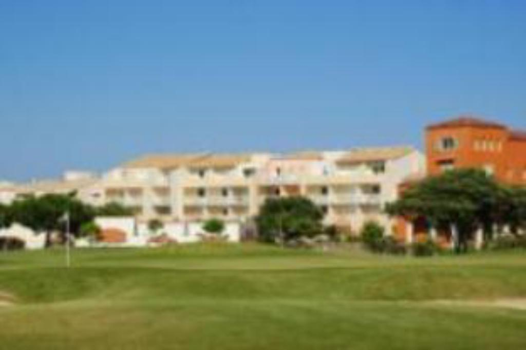 More about Residence Le Palmyra Golf