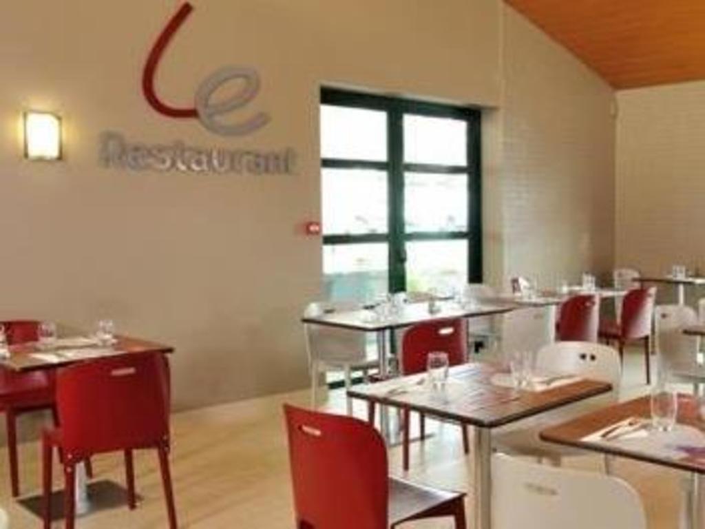 H U00f4tel Restaurant Campanile Saint Germain Les Corbeil