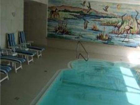 Ambienta Wellness Hotel Bad Munstereifel Agoda Com