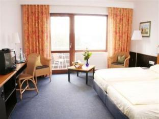 Early Booker - Double Room Comfort