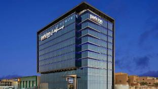 Park Inn By Radisson Jeddah Madinah Road
