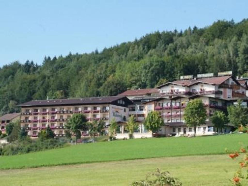 Wellness Und Ferienhotel Waldesruh Bodenmais 2019 Reviews