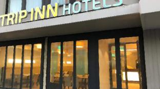 TripInn Hotel Muenster City