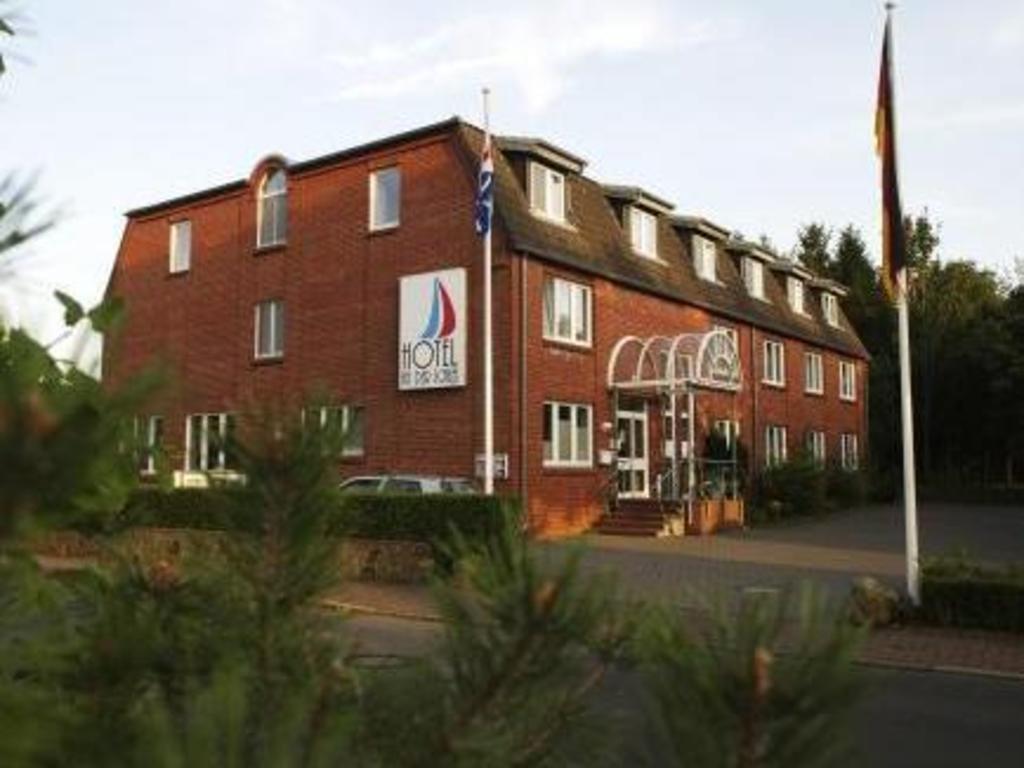 Hotels An Der Schlei