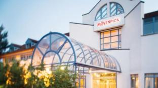 Movenpick Hotel Munich Airport