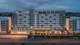 Fairfield Bintulu Paragon