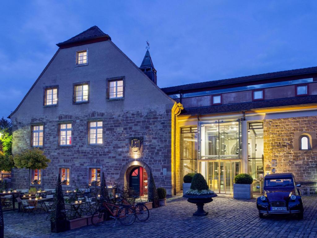 Ungewöhnlich Hornbach Loungemobel Bilder - Innenarchitektur ...