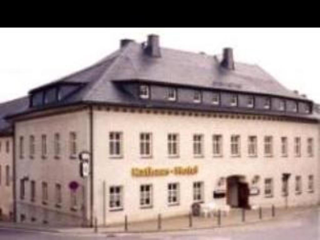 os jöhstadt