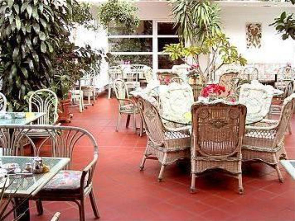 Hotel Goldinger, Landstuhl - Booking Deals, Photos & Reviews