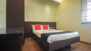 Horizon Heights Serviced Apartments