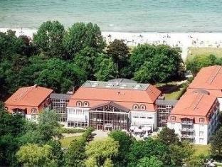 10 Best Ostseebad Boltenhagen Hotels Hd Photos Reviews Of Hotels