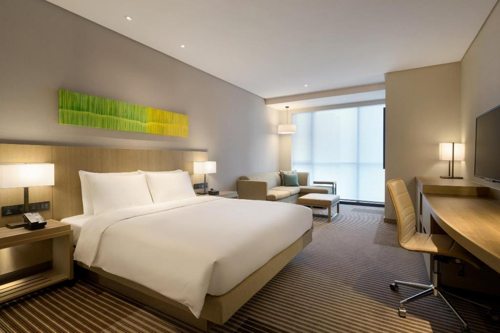 Superb Hyatt Place Luoyang In China Room Deals Photos Reviews Short Links Chair Design For Home Short Linksinfo