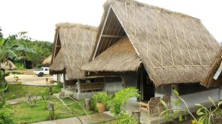 THE GAZEBO BUNGALOW SELONG BELANAK