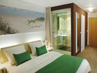 Strandgut Resort Sankt Peter Ording Ab 137 Agodacom