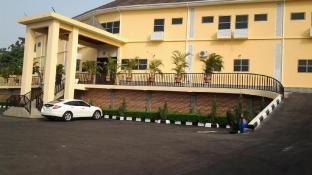Bestchoice Hotel and Suites Enugu
