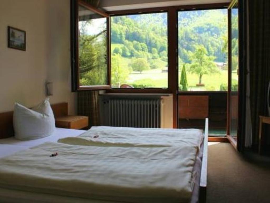 Gasthof Zum Ott Staudach Egerndach 2021 Reviews Pictures Deals