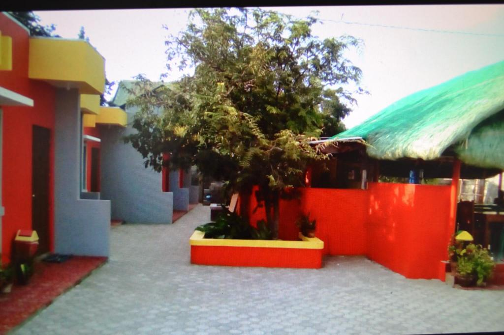 NiteLife Transient House IlocosSur Philippines