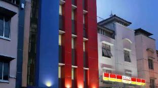Hotels Near Ancol Dreamland Jakarta