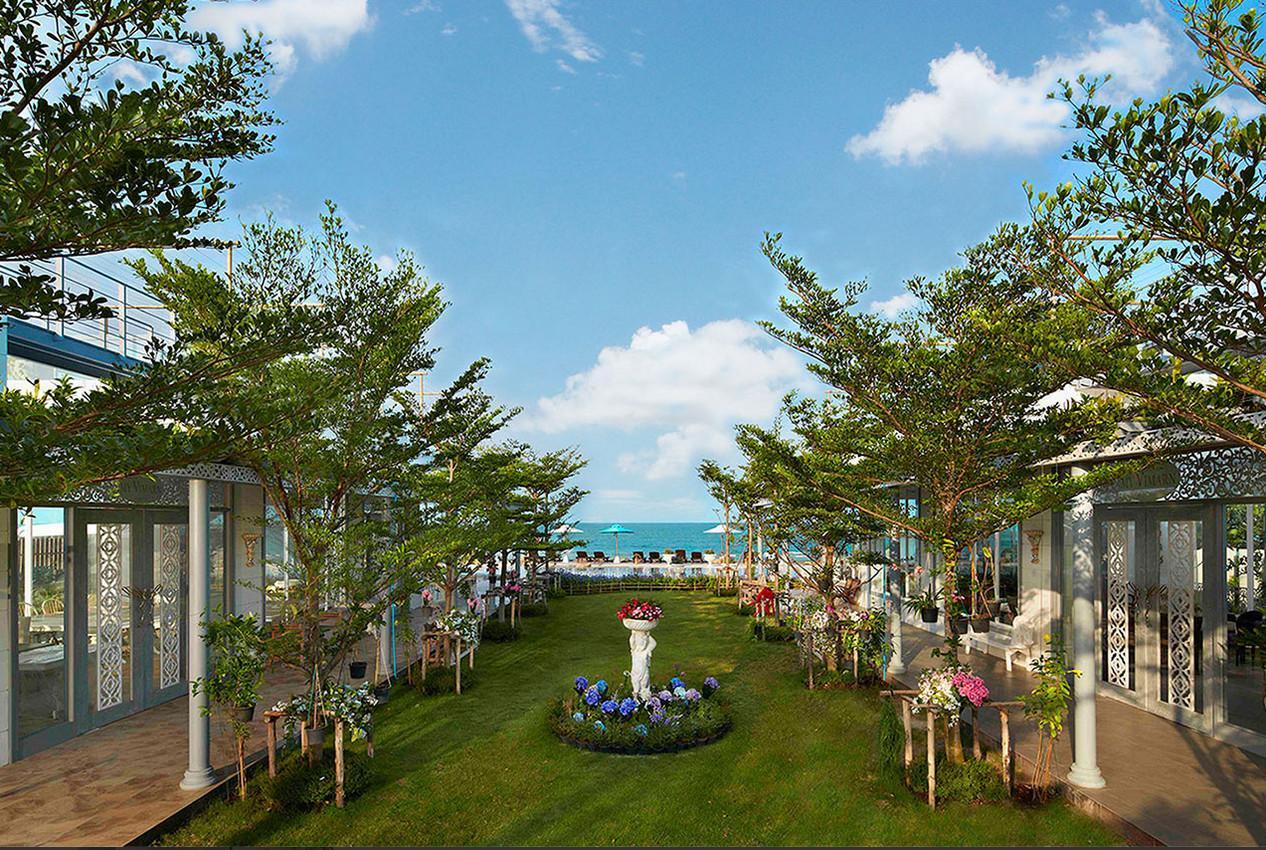 hotels near coast beach club bistro hua hin hua hin cha am rh agoda com