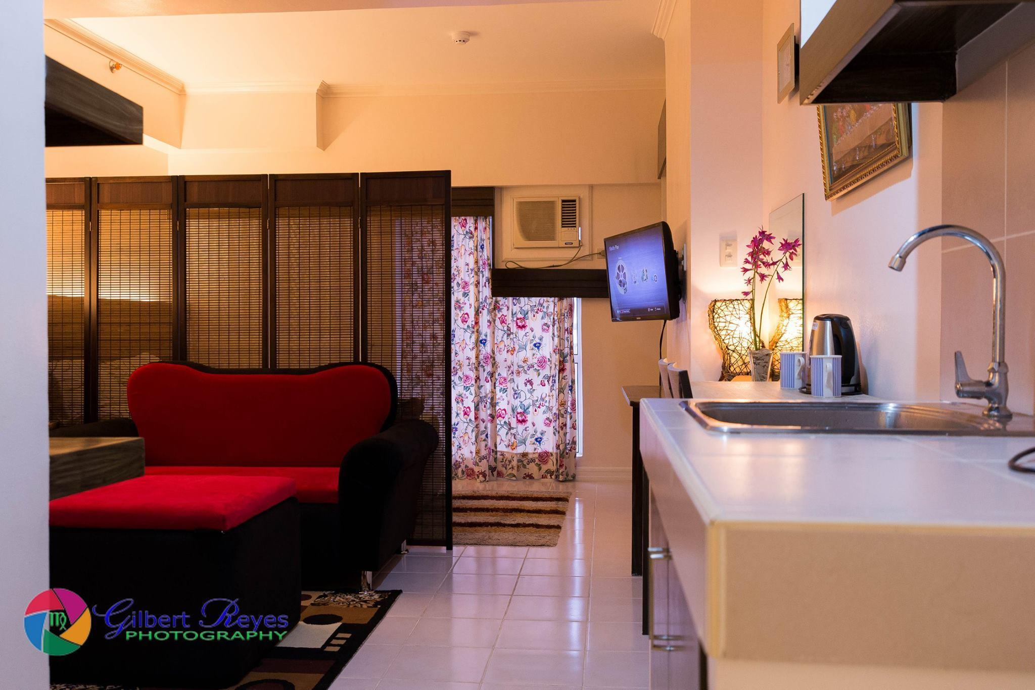 tagaytay hotels, philippines: great savings and real reviews
