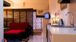 My Apartment Tagaytay