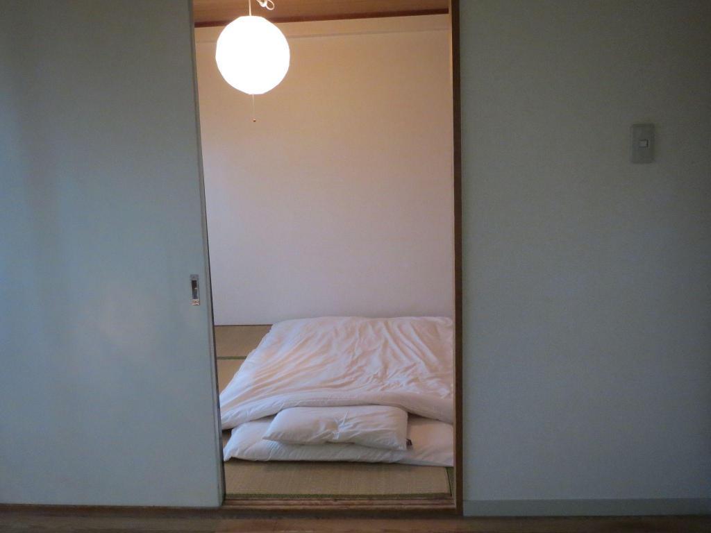 Nest Near Nagoya Castle Nagoya Station Coco503 Uff5c U30af U30c1 U30b3 U30df U3042 U308a