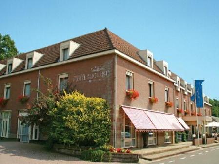 Fletcher Hotel Huizen : Fletcher hotel restaurant rooland in venlo room deals photos