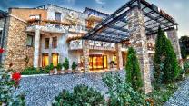 DoubleTree by Hilton Sighisoara-Cavaler