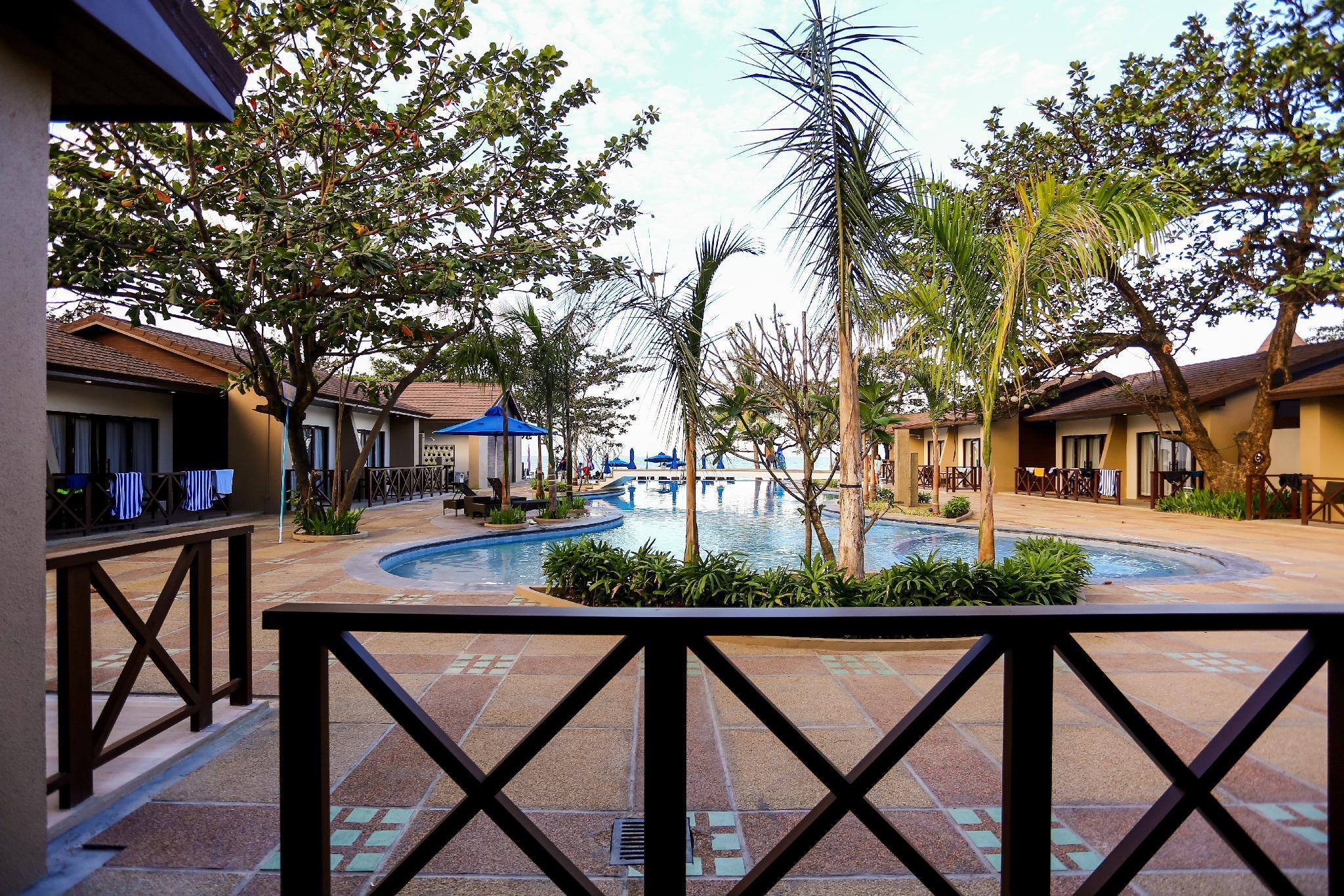 Aureo Resort La Union From 101 Room Deals Photos Reviews