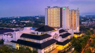 ibis Styles Bandung Grand Central