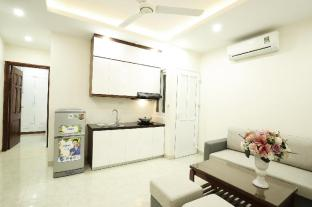iStay Hotel Apartment 2
