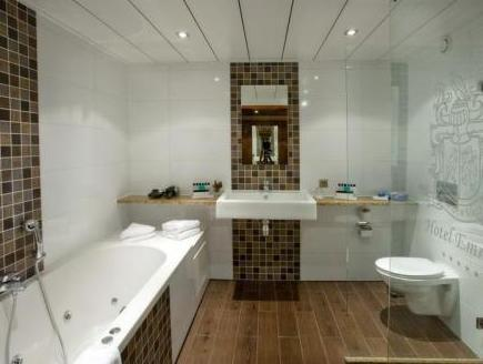 Whirlpool Bad Kwaliteit : Das van der valk hotel emmen in nieuw amsterdam buchen