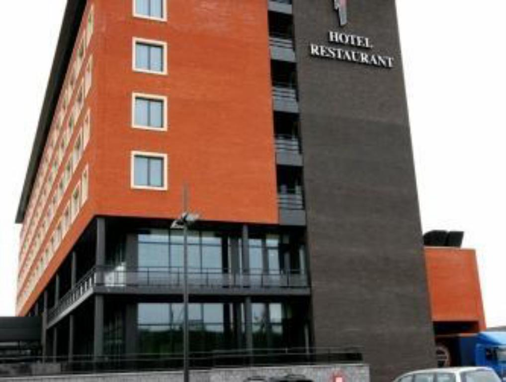 Van Der Valk Hotel Den Haag Nootdorp Free Cancellation 2020 Deals Photos Reviews From 106