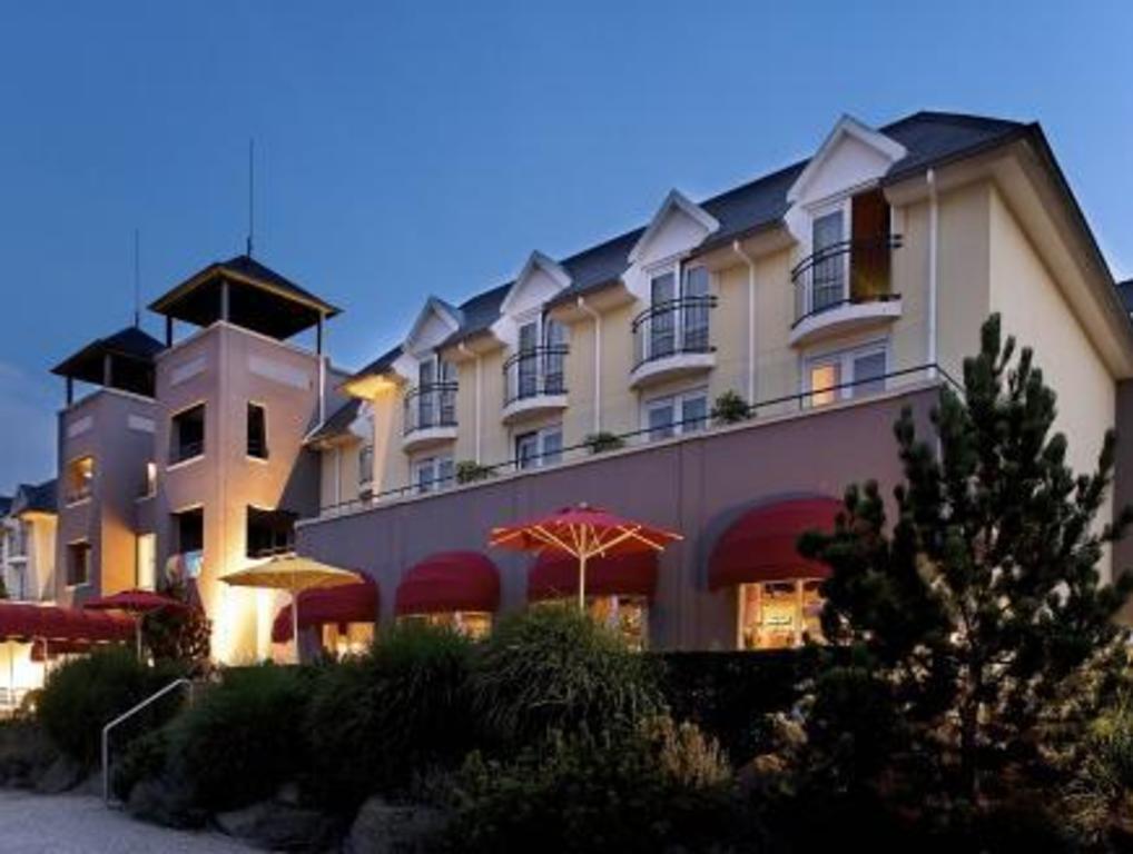 Hotel De Zeeuwse Stromen Schouwen Duiveland Boek Een Aanbieding Op Agoda Com