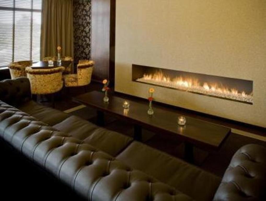 Van Der Valk Hotel Stein Urmond Booking Agoda Com Best