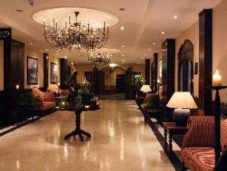 Van Der Valk Hotel Den Haag Voorschoten In Netherlands Room