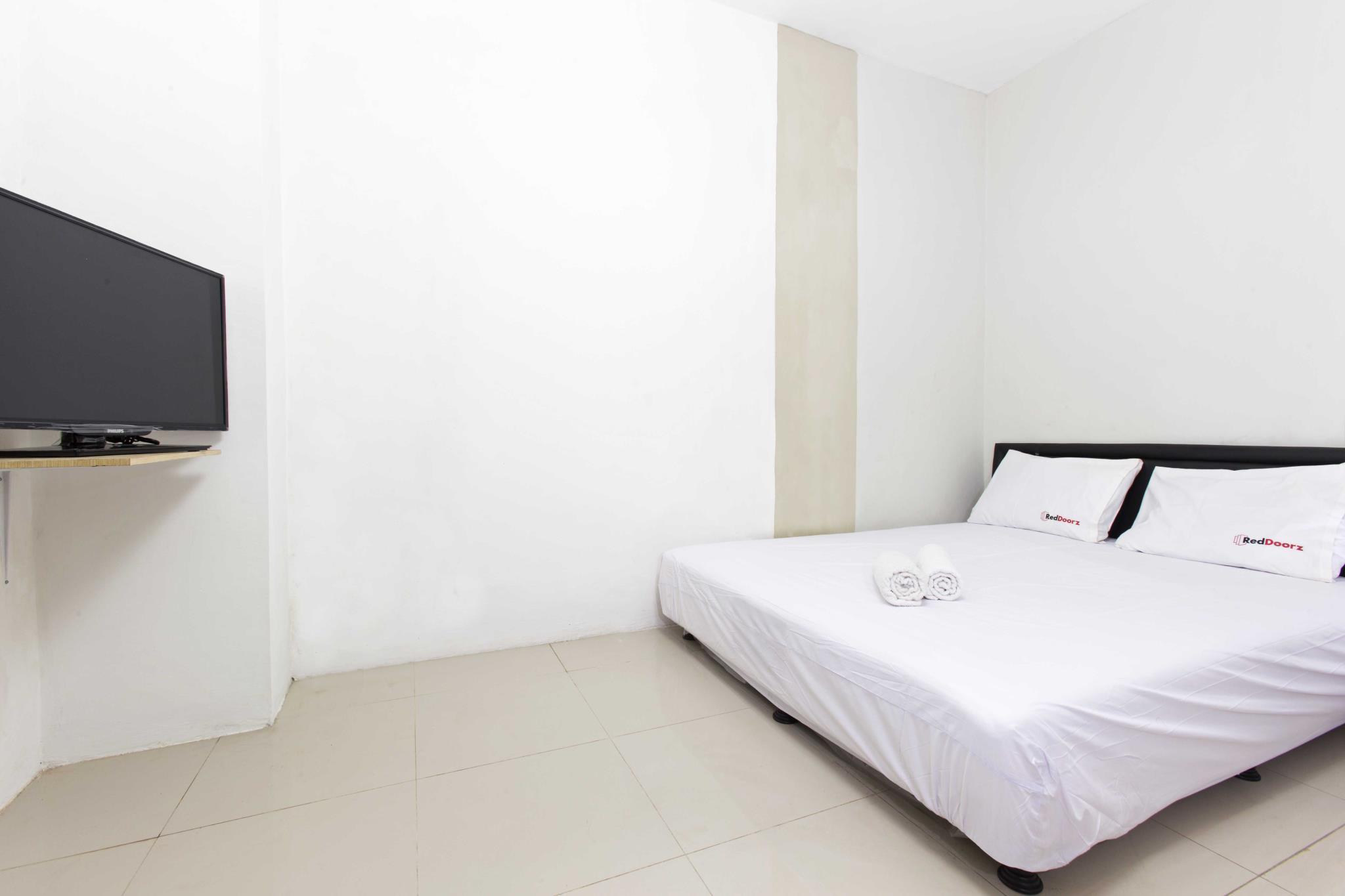 Alivio Suites Kuningan Hotels Near Hr Rasuna Said Road Jakarta Best Hotel Rates Near