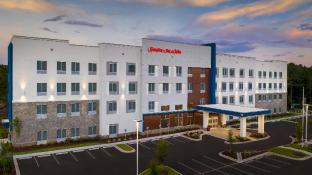 Hampton Inn & Suites Lexington, SC