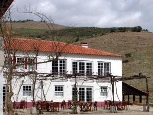 Quinta Nova - Luxury Winery House