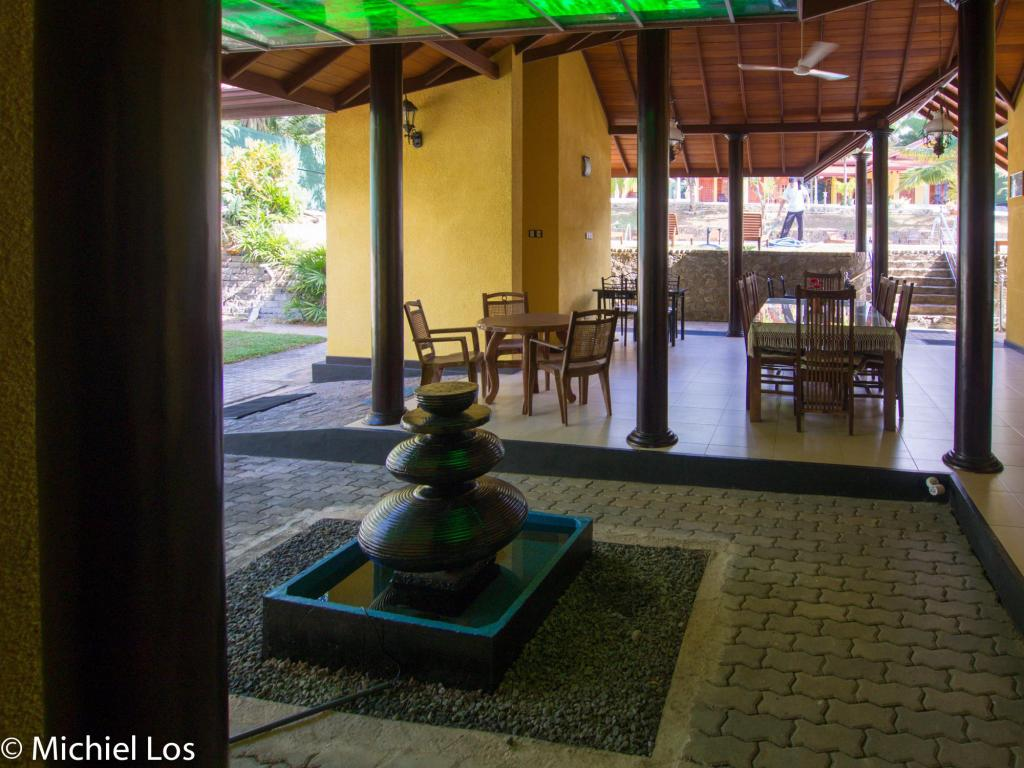 Resort Like No Other in Gampaha - Room Deals, Photos & Reviews