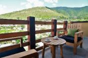 Ramada Valley Thimphu
