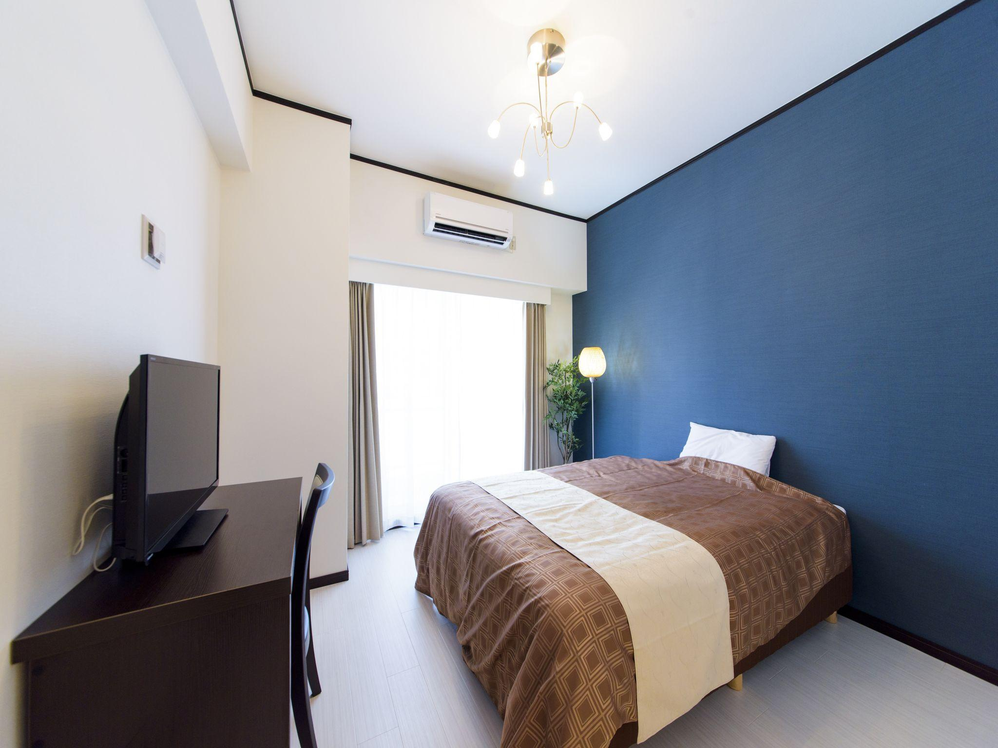 Amakara Okinawa Okinawa Hotels Japan Great Savings And Real Reviews