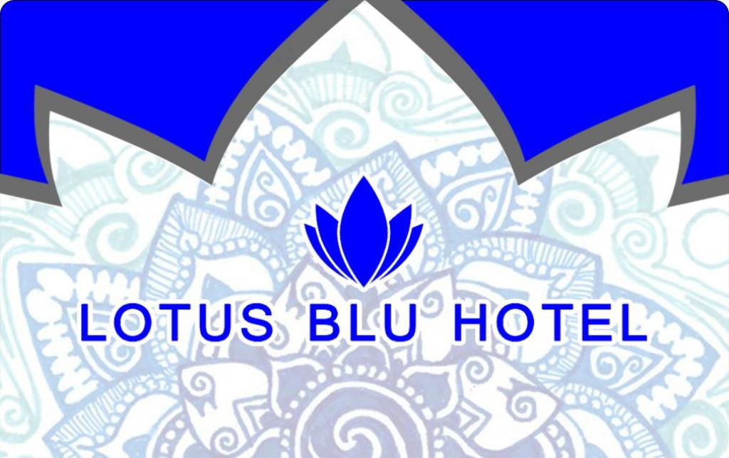 More about Lotus Blu Hotel