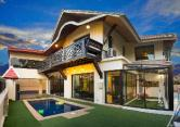 Nowhere Villa Pattaya