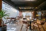 Luminor Hotel Pecenongan In Jakarta Room Deals Photos Reviews